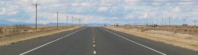 укладка асфальта дороги территории площадки